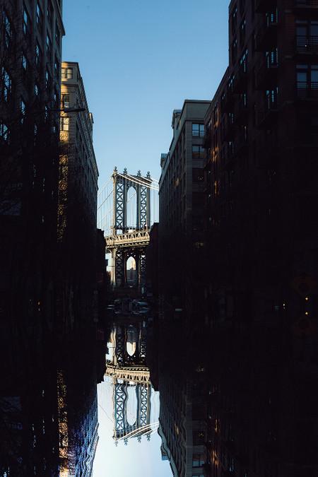 Nueva York Juanma Jmse 11