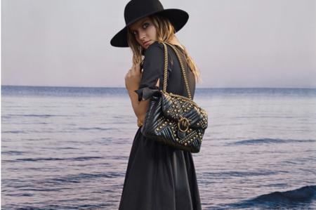 35 bolsos de piel de nueva colección para lucir uno diferente cada día de la semana: siete marcas para triunfar con un look