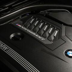 Foto 26 de 85 de la galería bmw-serie-4-coupe-presentacion en Motorpasión