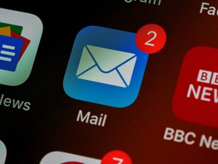 Volver a enviar, una forma más fácil de reenviar correos desde nuestro iPhone, iPad o Mac