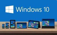 Según WinBeta, Microsoft habría empezado a enviar builds de Windows Phone 10 a socios seleccionados