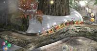 Nintendo no descarta ofrecer DLCs para 'Pikmin 3'