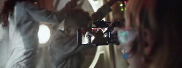Qué es el Modo Cinematográfico de los iPhone 13 y por qué va a inspirar a toda una nueva generación de creadores