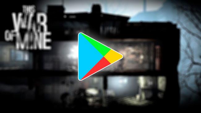 117 ofertas Google® Play: App y juegos gratis y con grandes descuentos por exiguo tiempo