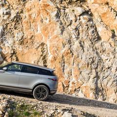 Foto 33 de 45 de la galería range-rover-evoque-2019 en Motorpasión