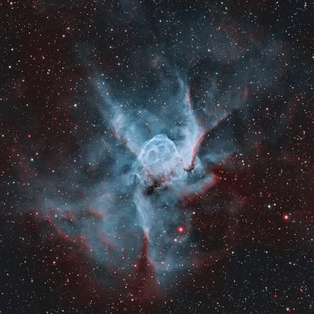 Astro 011