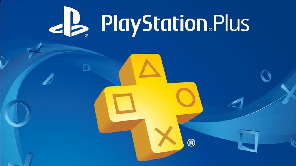 PlayStation Plus aumentará el precio de su suscripción mensual a partir de agosto