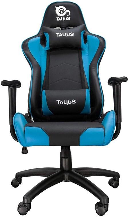 Silla Gaming Talius