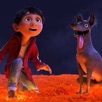 """""""Coco"""", el nuevo trailer de la película de Pixar basada en el Día de Muertos nos da más pistas de su trama"""