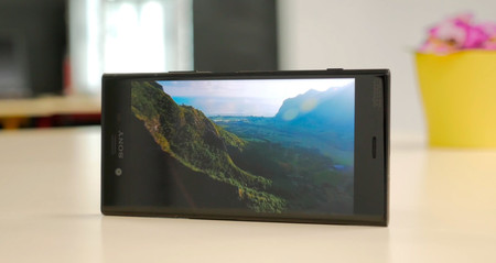 Los Galaxy Note 8 y Xperia XZ1 se unen a la lista de móviles que pueden reproducir contenido HDR de Netflix