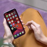"""Apple quiere llegar a vender 100 millones de unidades del """"iPhone 12"""" en 2020, según Digitimes"""