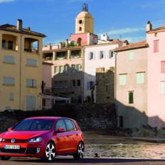 Foto 13 de 38 de la galería volkswagen-golf-gti-2010 en Motorpasión