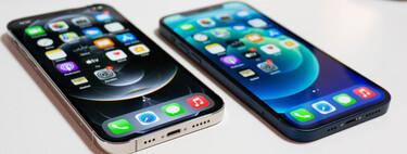 Siete formas de personalizar tu iPhone con iOS 15 y darle una vuelta para siempre