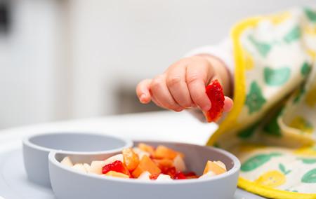frutas-alimentacion-infantil