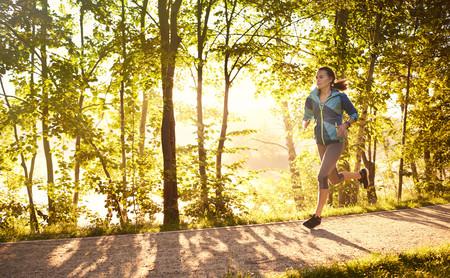 Cuatro tipos de entrenamiento imprescindibles para correr más rápido
