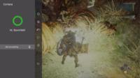 E3 2015: Xbox One estrenará nueva interfaz y Cortana en la próxima gran actualización