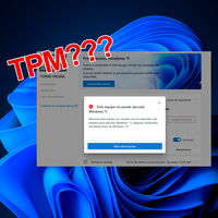 Qué es TPM 2.0, cómo saber si lo tienes y cómo activarlo en la BIOS para poder instalar Windows 11