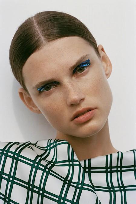 Zara Maquillaje Aw 2020 03