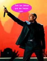 Chris Brown vuelve con Karrueche Tran por enésima vez: ¿no hay más mujeres en el mundo?
