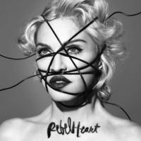 Madonna le apuesta a la plataforma Discover de Snapchat para estrenar su nuevo video