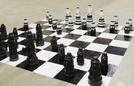ajedrez-objetivos1.jpg