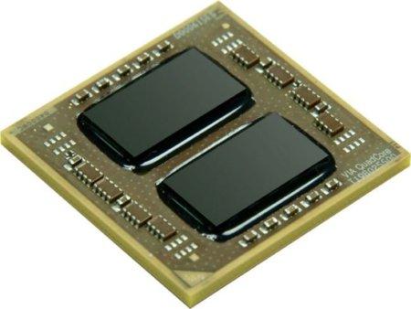 VIA Nano se une al selecto grupo de los cuatro núcleos