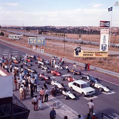 Foto 8 de 49 de la galería motor-seat-1430-fotos-historicas en Motorpasión