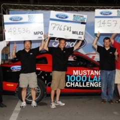 mustang-1000-lap-challenge