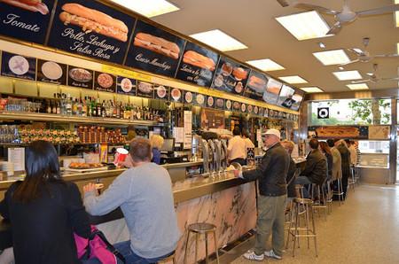 La hostelería duramente castigada: hasta el 15% de establecimientos podrían desaparecer