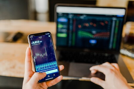 Hacienda exigirá que las monedas virtuales sean declaradas y se informe sobre su saldo: esto es lo que propone la Ley contra el Fraude