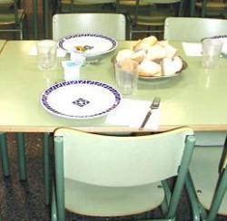 ¿Quién es el verdadero culpable de que los niños no tengan una alimentación equilibrada?