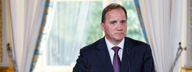 La vía sueca: el increíble encaje de bolillos de Suecia para aislar a la extrema derecha