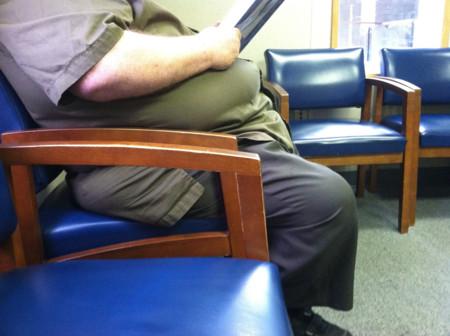 Obesidda