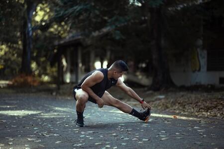 Nike celebra el 4º aniversario de su app con un cupón de descuento del 20% para toda su web: recopilamos las mejores ofertas en ropa deportiva