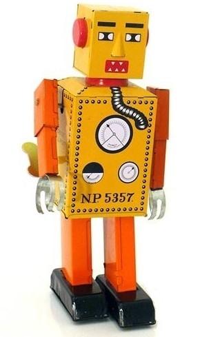 robot-lilliput-protocol