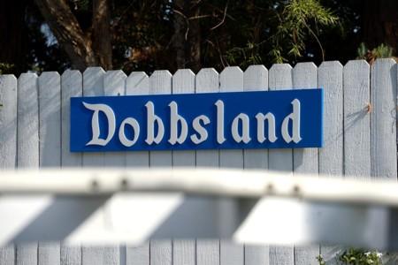 Dobbsland 7