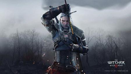 The Witcher 3: Wild Hunt presume de palmito en su nuevo vídeo [GDC 2015]
