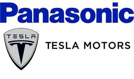 Panasonic firma una carta de intenciones para unirse al proyecto de la fábrica de baterías de Tesla