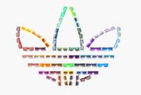 Colaboraciones que molan: Italia Independent y Adidas, las gafas de sol de este verano