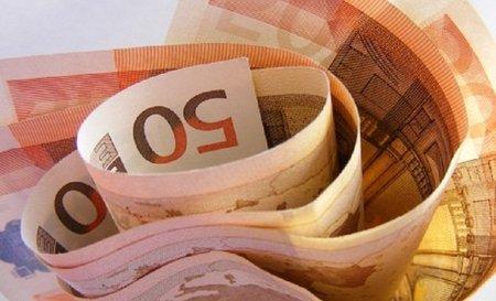 Últimos días del año para 'mejorar' la factura fiscal