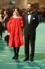 Jaime Rosales y esposa.jpg