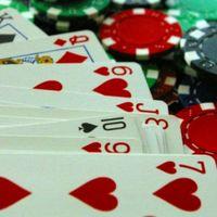 ¿Cómo ganar siempre al póker? Este software lo sabe
