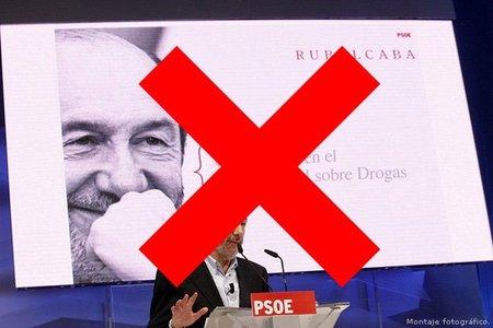 EL PSOE da marcha atrás, ya no incluirá a los videojuegos en el Plan Nacional sobre Drogas. Vuelven a ser cultura
