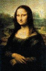 Image Mosaic Generator, generando mosaicos de imágenes desde nuestra imagen