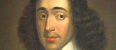 Spinoza fue un filósofo tan rompedor para su época que sus seguidores eran tildados de extremistas, peligrosos, y hasta ateos