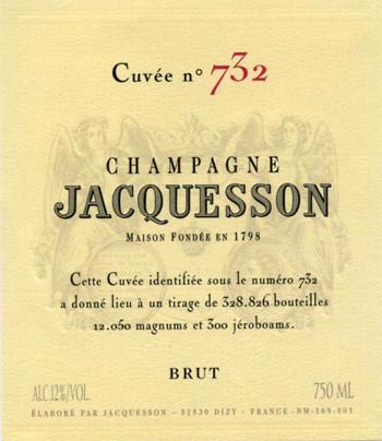 Pequeñas bodegas, grandes champagnes de viticultor