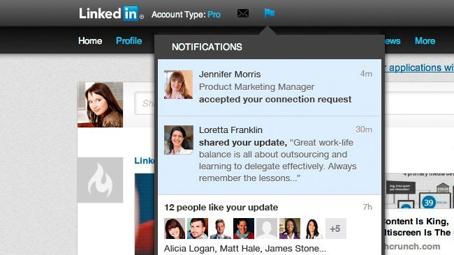 notificaciones-linkedin.jpg