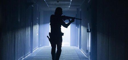 'The Walking Dead' 8x02: otra intensa dosis de acción sin tregua con sorpresa final