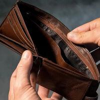 ¿Cuánto estás dispuesto a pagar por que te traigan un cliente?
