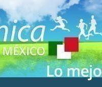 Innovación médica, alimentación contra la depresión y comida basura. Lo mejor de Vitónica México